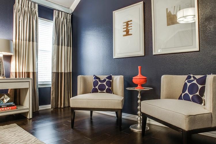 Pulp design studio inspirations – Master bedroom set ideas home inspiration ideas
