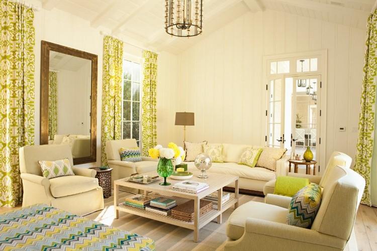 Best California Interior design styles - Elizabeth Dinkel ideas contemporary-beachcoastal-living-room home inspiration ideas
