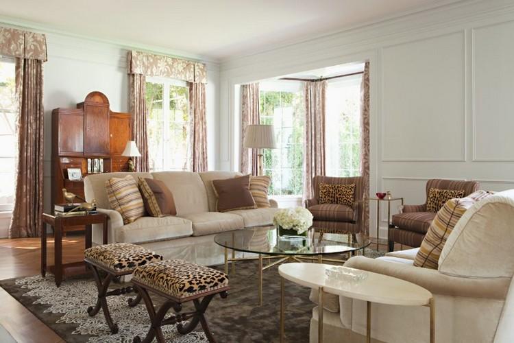 Best California Interior design styles - Elizabeth Dinkel ideas contemporary decorating living room ideas home inspiration ideas