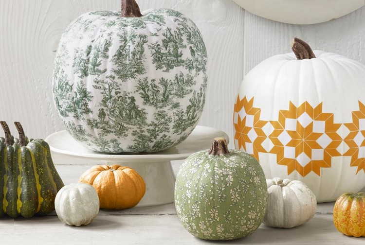 DIY pumpkin carving design ideas home inspiration ideas