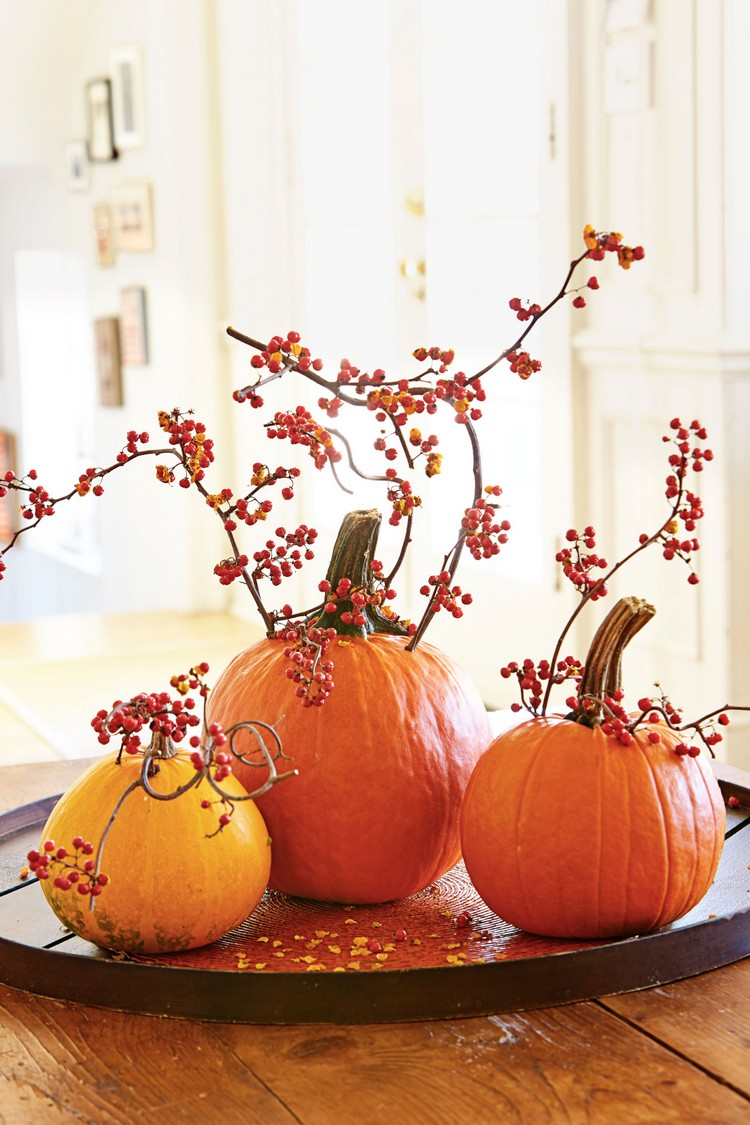 Best Pinterest Halloween Decorating Ideas Outstanding