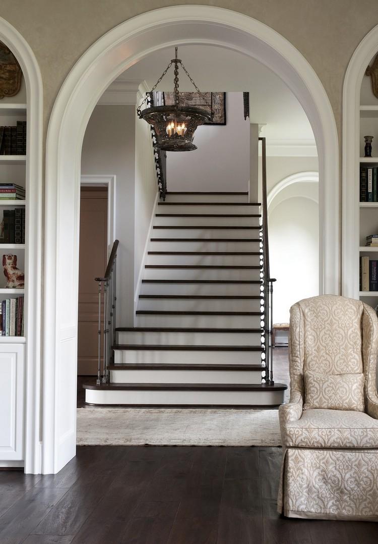 Lucas Eilers foyer inspirations home inspiration ideas