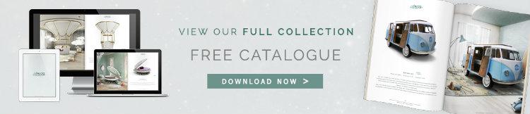 download-catalogue-circu-magical-furniture home inspiration ideas
