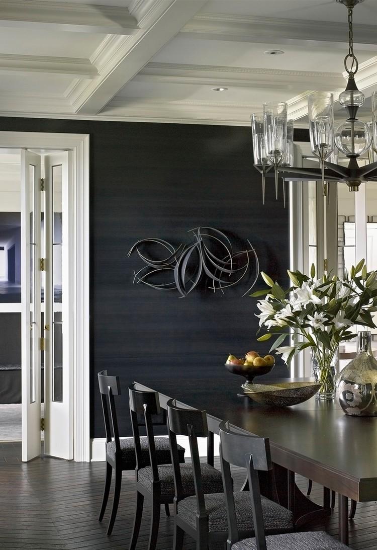 Best Illinois Interior Designers Kara Mann home inspiration ideas