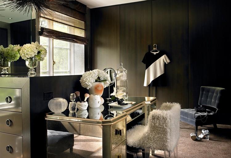 Bedroom decorating ideas by Kara Mann home inspiration ideas