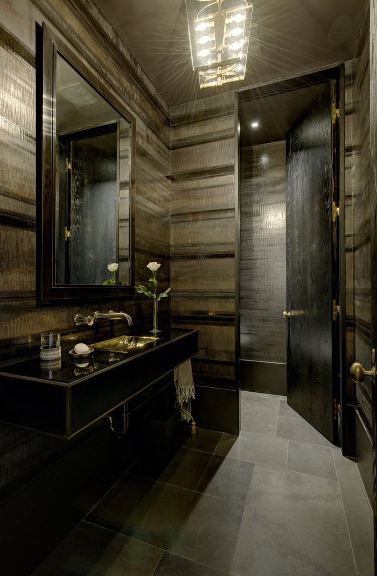 best illinois interior design styles – kara mann ideas | home