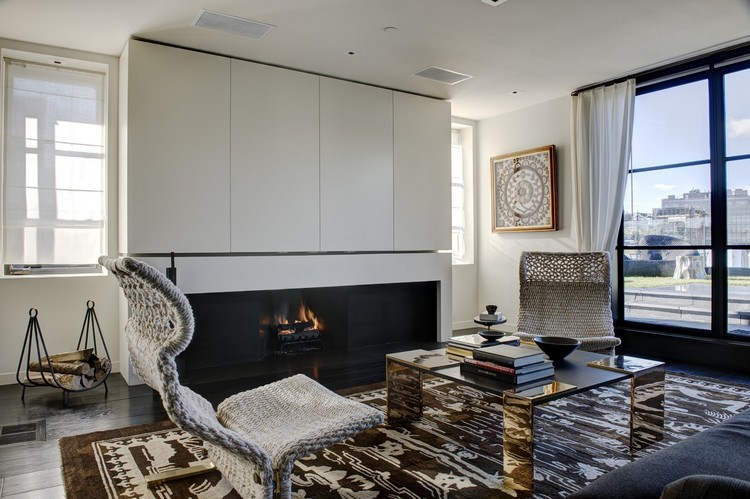 Kara Mann interior design ideas home inspiration ideas