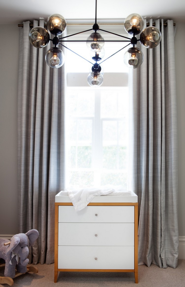 Kari McIntosh portfolio - Bedroom decorating ideas home inspiration ideas