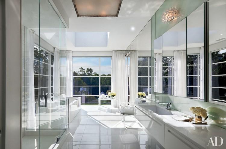 Victoria Hagan Interior design styles home inspiration ideas