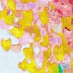 Maison et Objet News 2017 - Illulian new rugs collection
