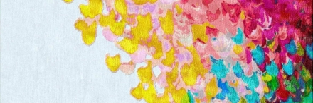 Maison et Objet News 2017 – Illulian new rugs collection