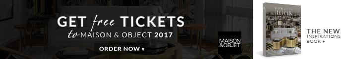 maison et objet 2017 free tickets home inspiration ideas