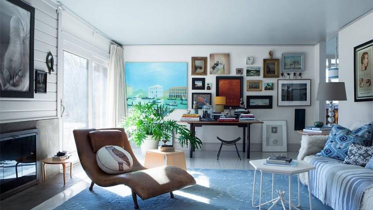 2017 interior design trends home inspiration ideas