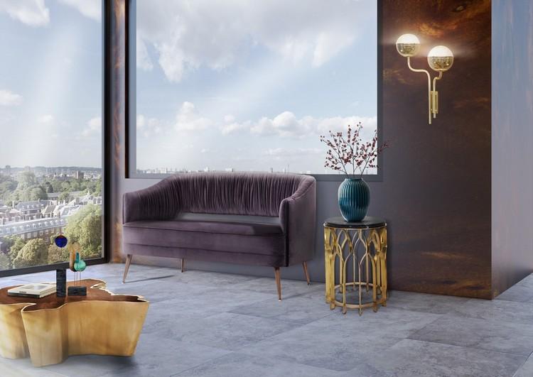 Big living room ideas with modern sofas home inspiration ideas