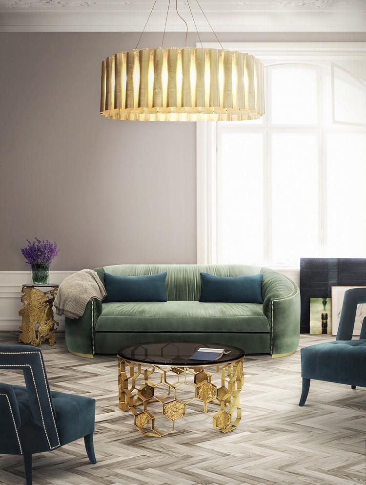 Midcentury Living room design ideas home inspiration ideas