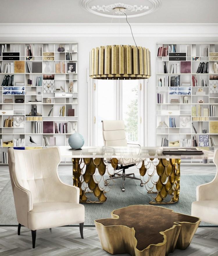 BRABBU office decor ideas home inspiration ideas
