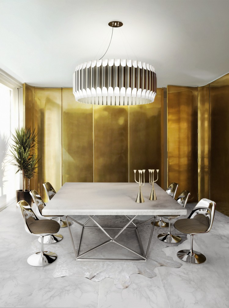 Delightfull dining ceiling lighting decor ideas home inspiration ideas