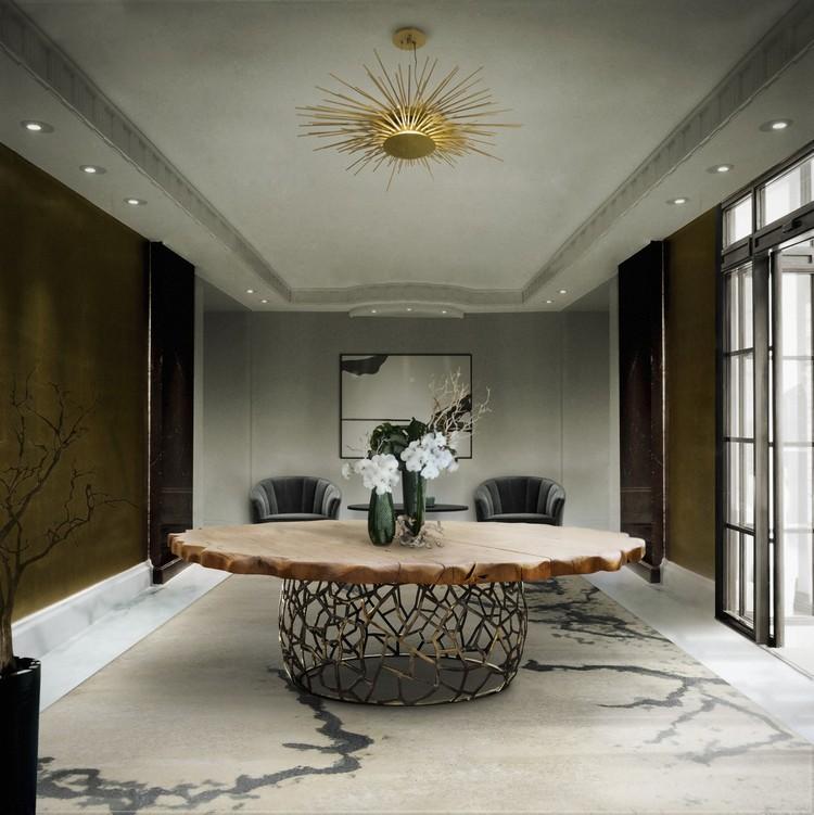 Entrance Hall decor ideas home inspiration ideas
