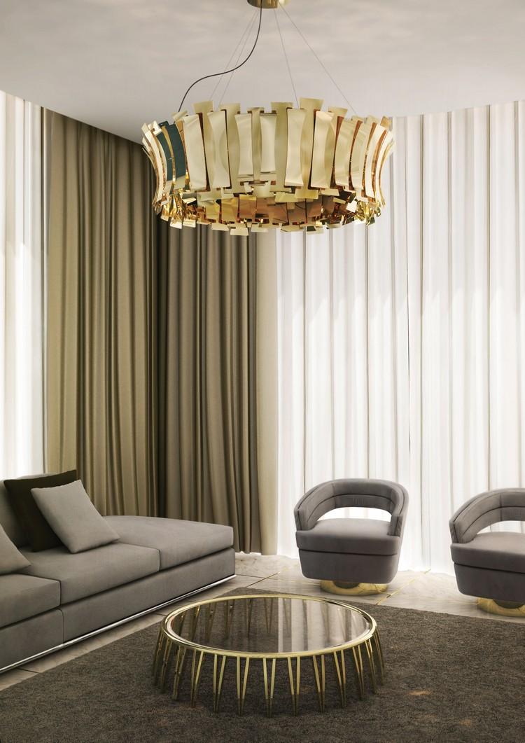 living room chandelier home inspiration ideas