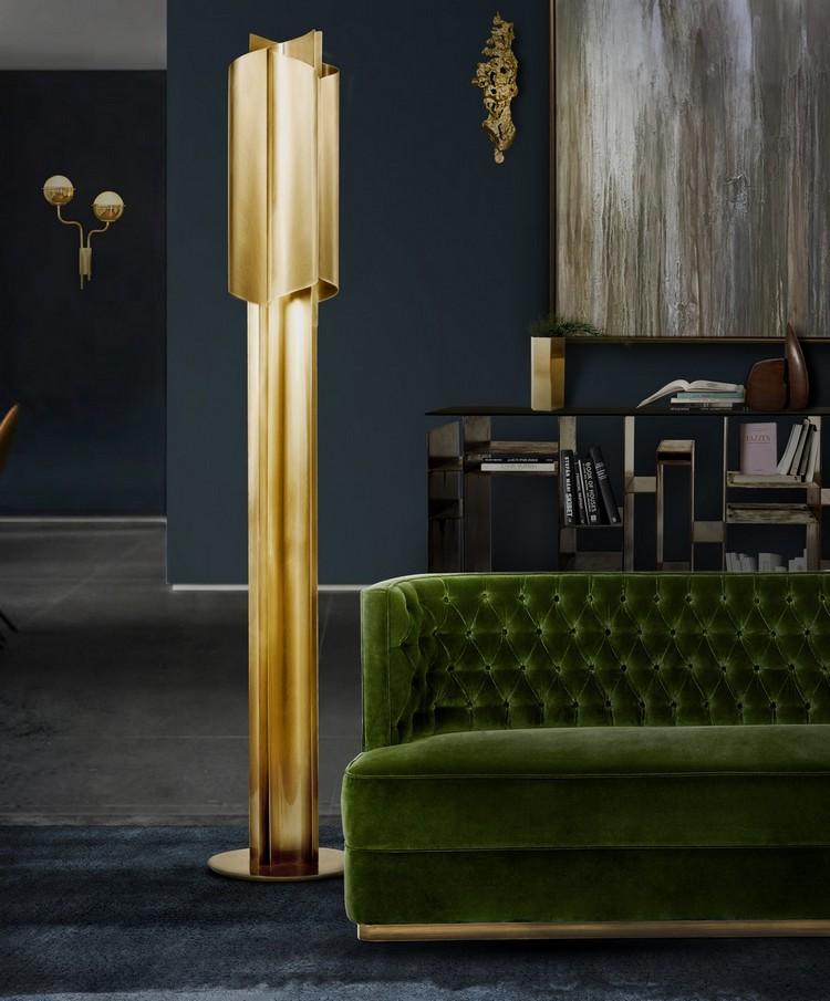 Living Room Ideas BOURBON sofa home inspiration ideas