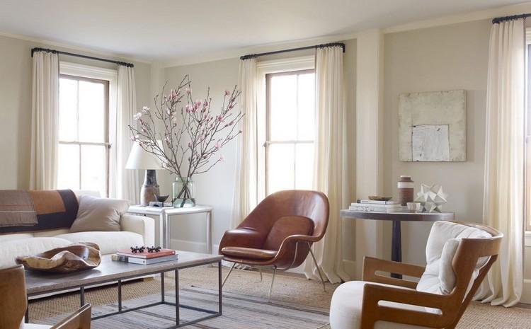 Living room design ideas home inspiration ideas