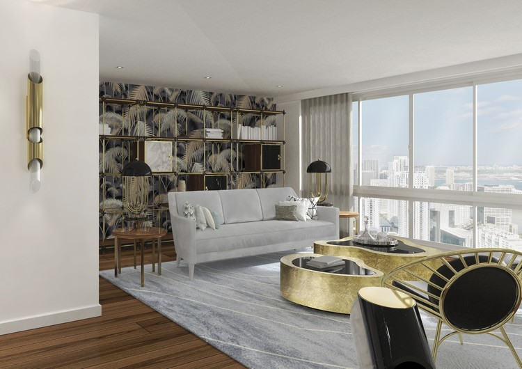 Living room rugs ideas home inspiration ideas