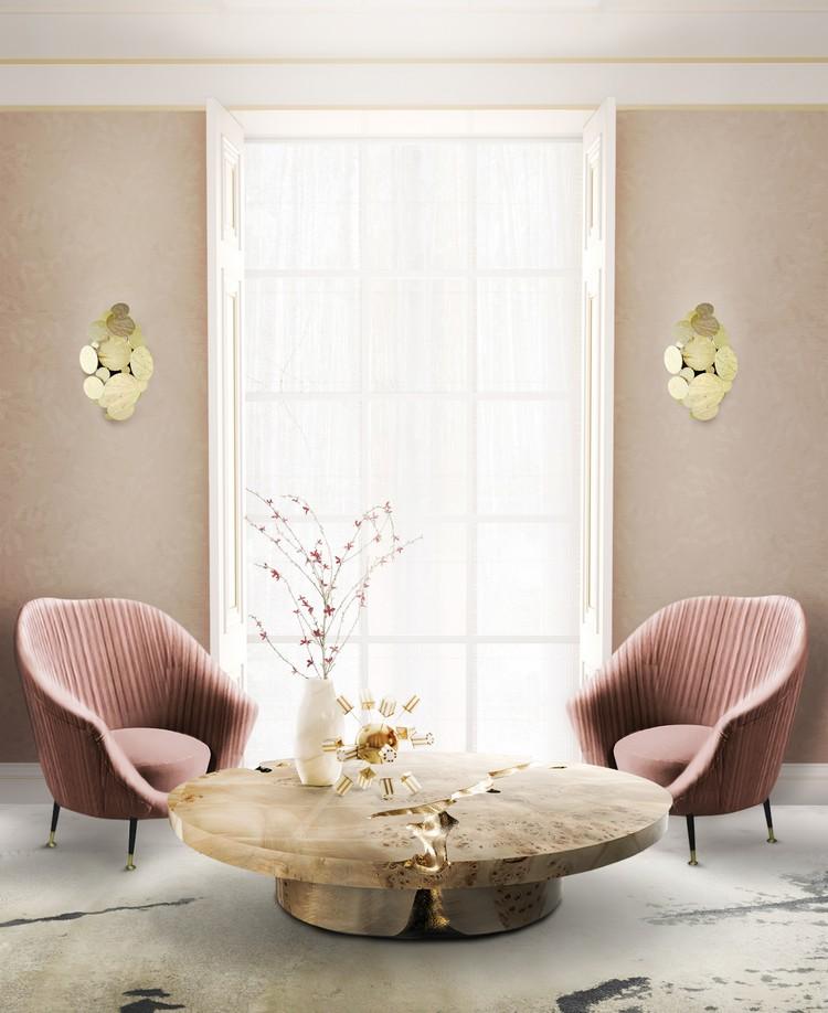luxury living room decoration home inspiration ideas