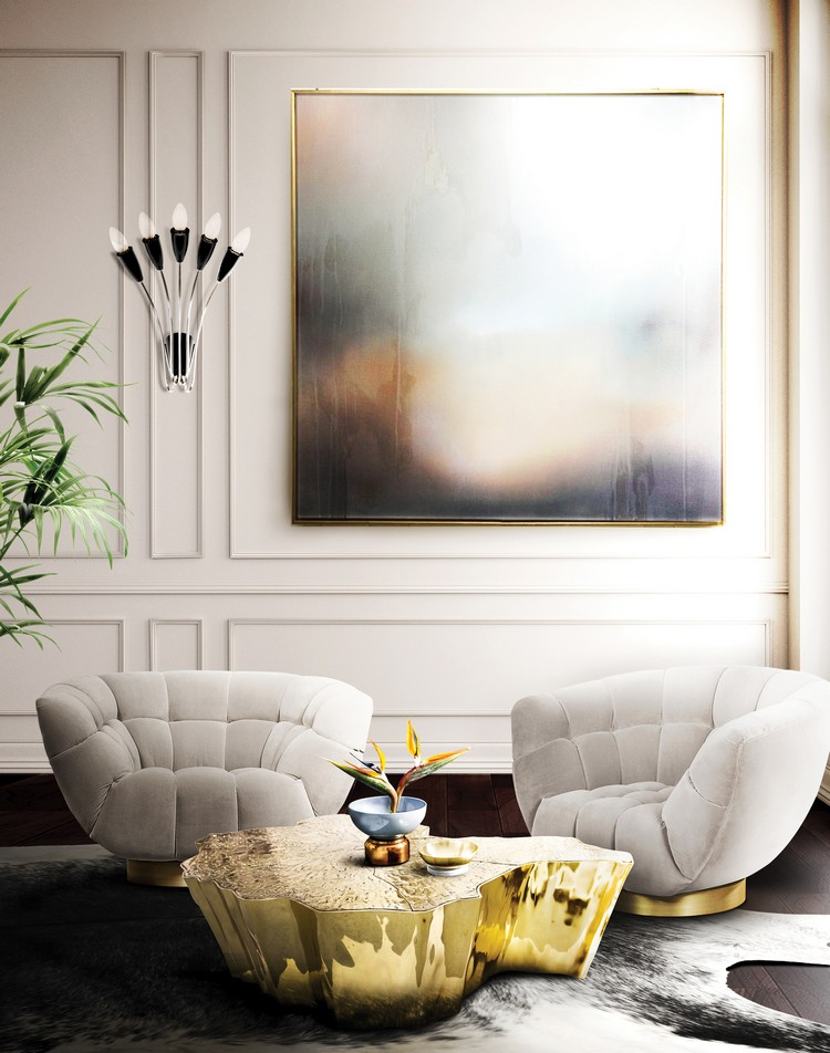 luxury living rooms decorating ideas home inspiration ideas