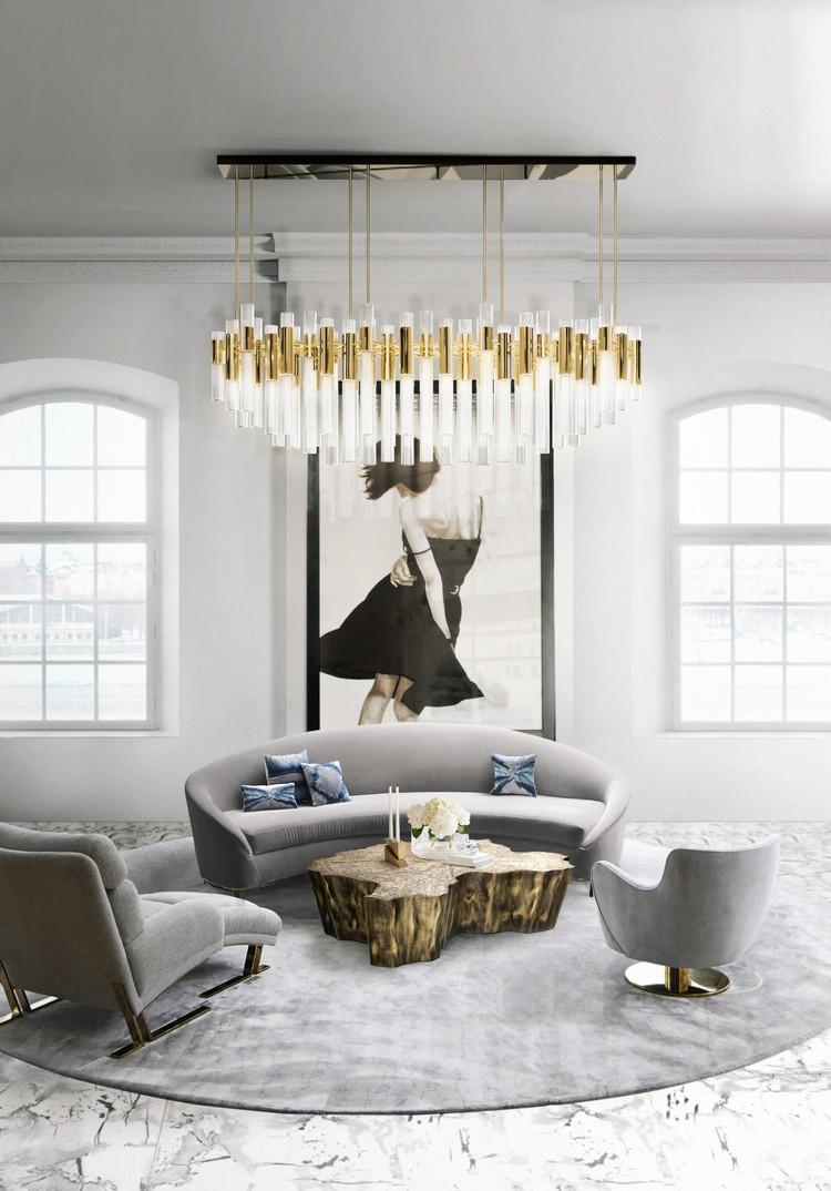 Boca do Lobo luxury interior design ideas home inspiration ideas