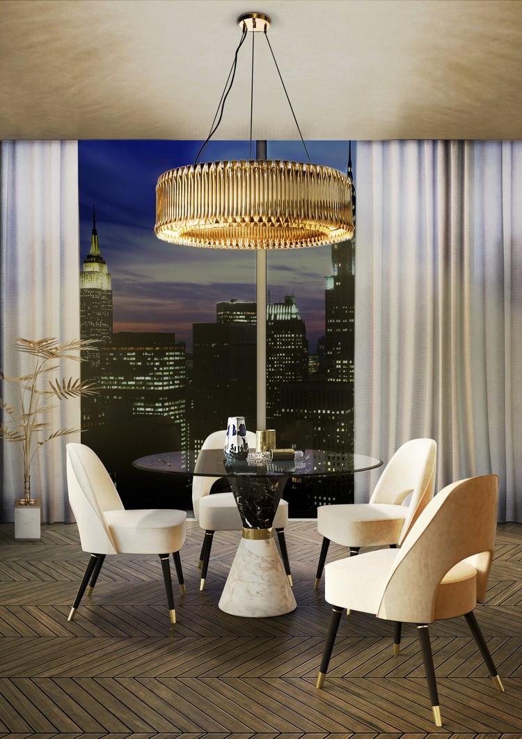 Midcentury dining room design ideas home inspiration ideas