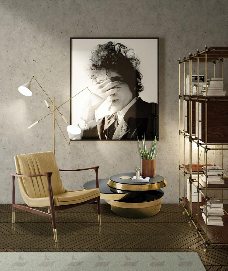 Essential Home midcentury modern furniture home inspiration ideas
