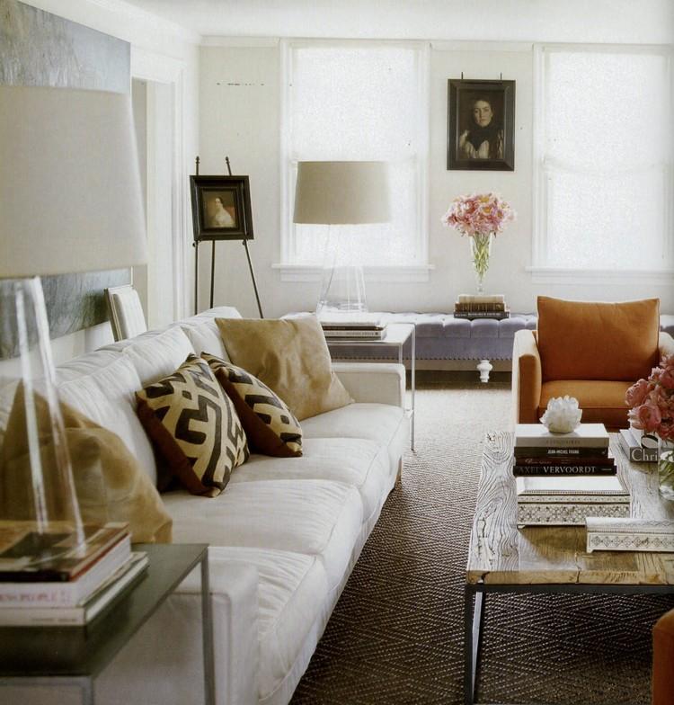 elle decor best decoration room home inspiration ideas