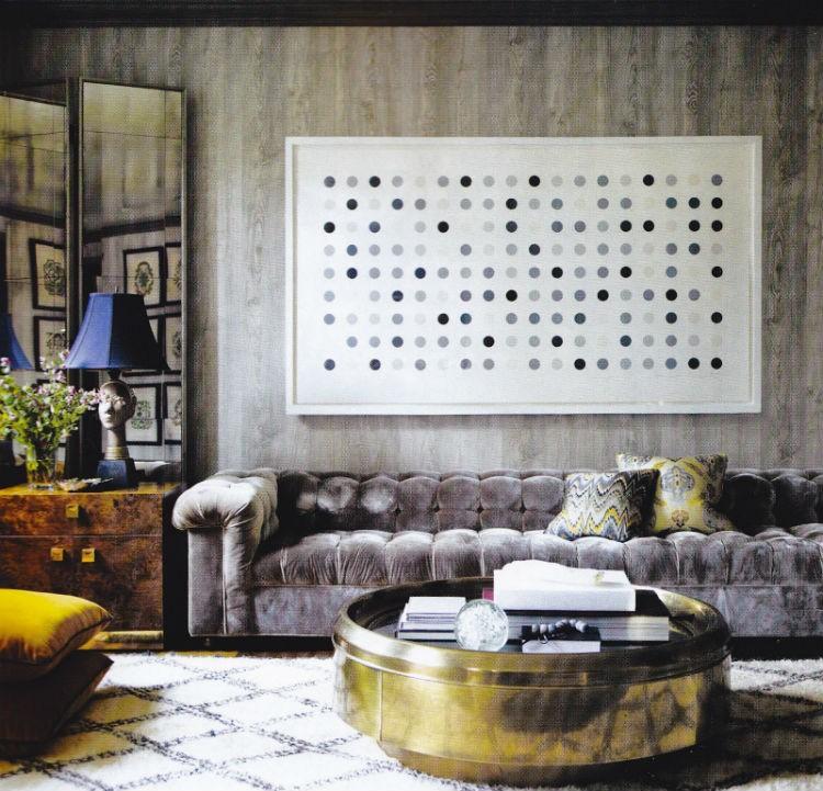 kelly wearstler living room inspirations home inspiration ideas