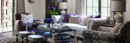Living room design ideas that deserve an Oscar for best decoration room