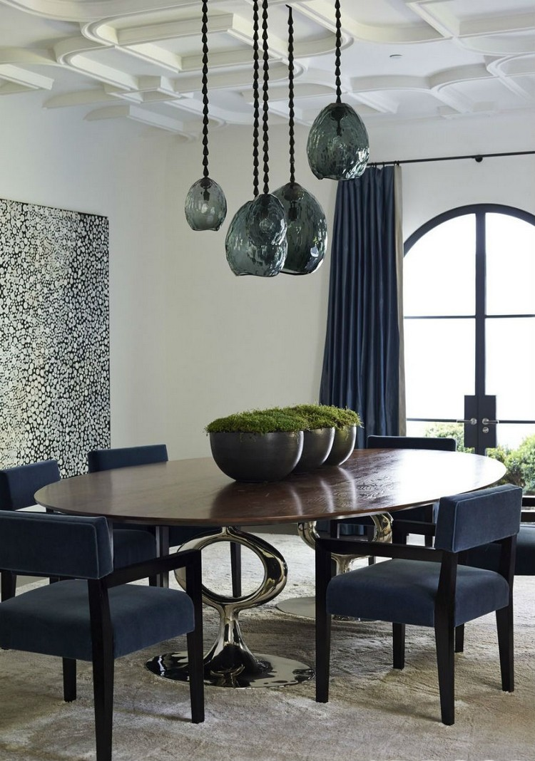 Modern dining rom chairs home inspiration ideas