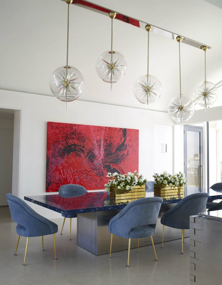 timothy haynes and kevin roberts dining room decor ideas home inspiration ideas
