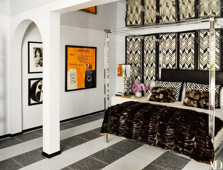 Martyn Lawrence master bedroom decor ideas home inspiration ideas