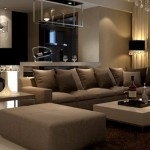 Home inspiration ideas - best 15 neutral living room decor with elegant status quo