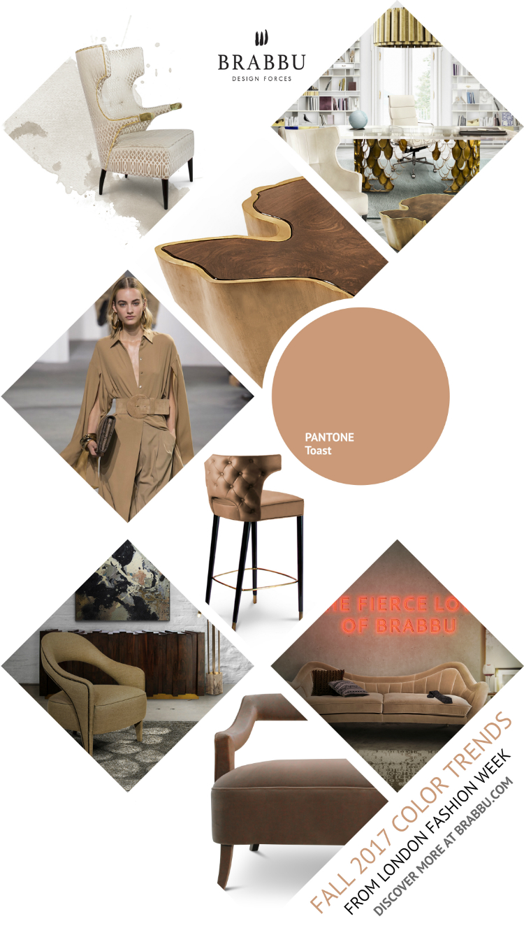 Fantastic Color Trends that will rock this fall home inspiration ideas