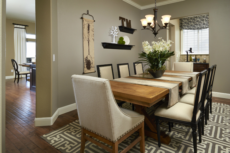 Top 10 Amazing Dining Room Ideas You Cannot Miss! home inspiration ideas