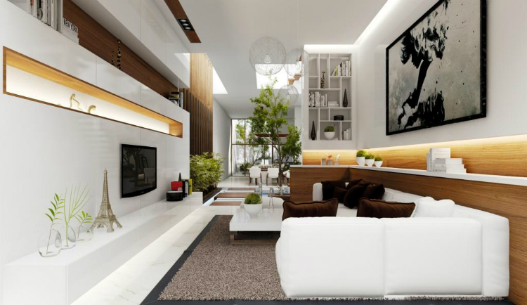 Top 10 Amazing Living Room Ideas You Cannot Miss