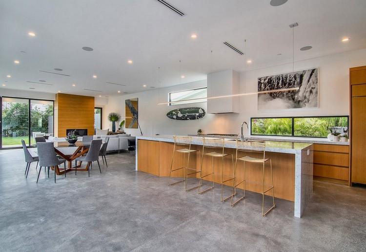 Meet IXA: the amazing showroom to inspire your home décor home inspiration ideas