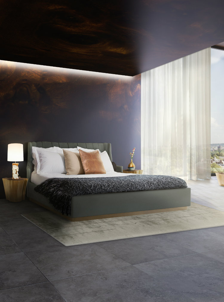 Luxury Hotel Bedrooms home inspiration ideas