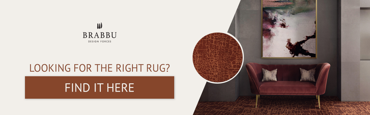 interior design tips: the best modern rugs for your home decor Rug Home Decor
