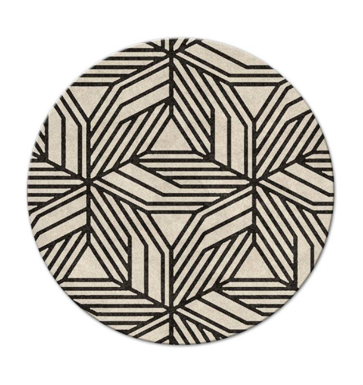 Modern Rug home inspiration ideas