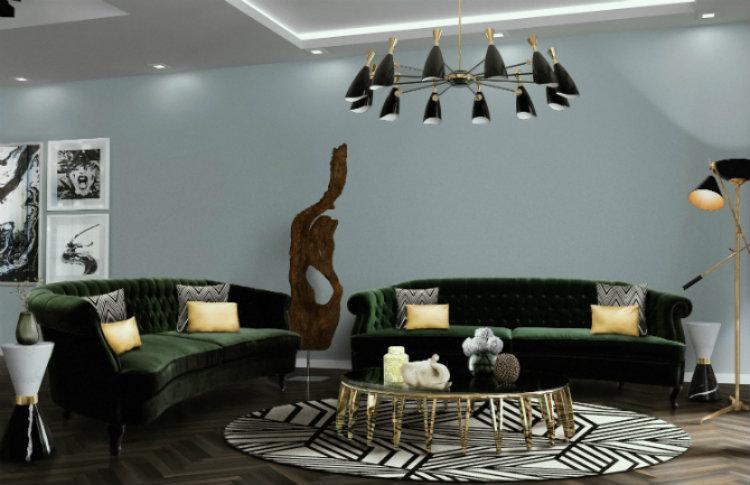 Cauca rug home inspiration ideas