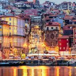 Porto: One of the Best Travel Destination in 2018 home inspiration ideas