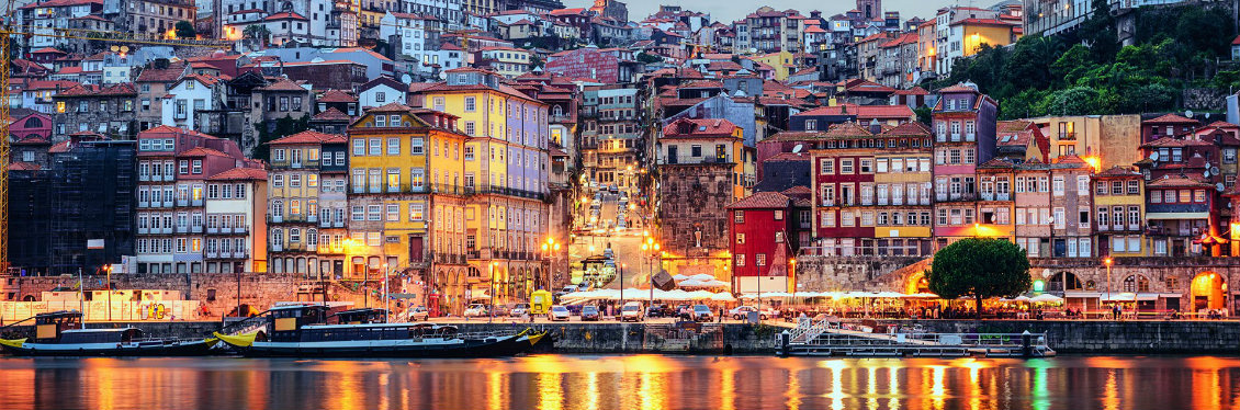 Porto: One of the Best Travel Destination in 2018