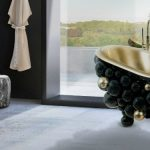 brabbu.com_Modern Bathroom Design