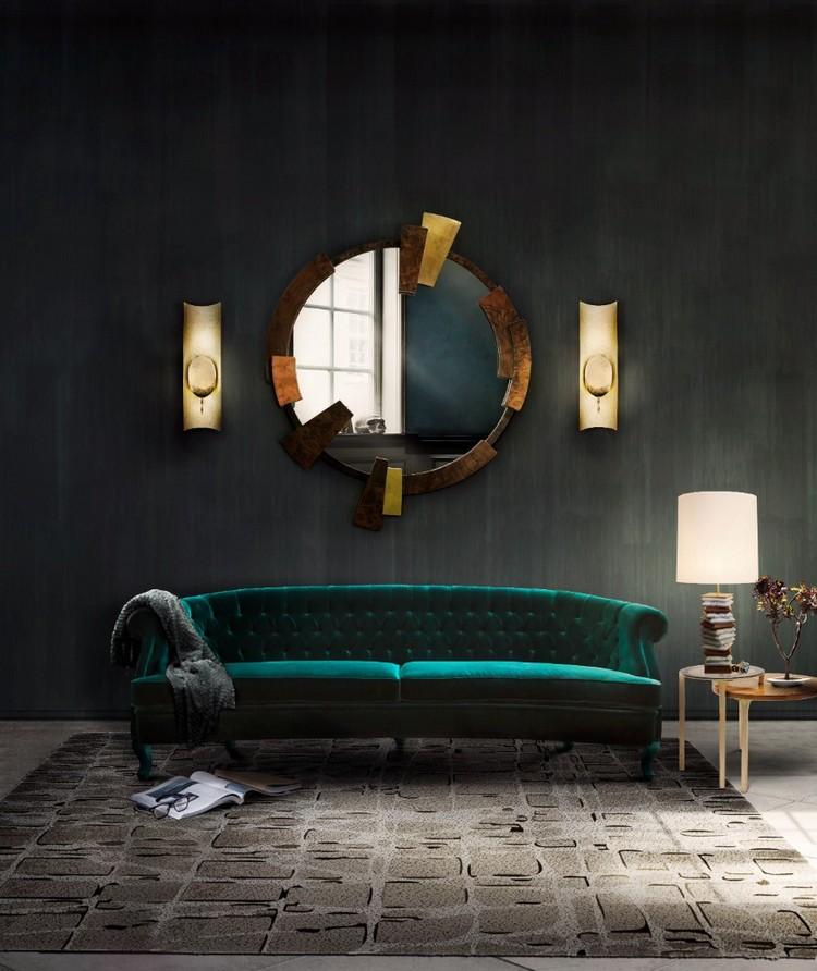 maree sofa from brabbu home inspiration ideas